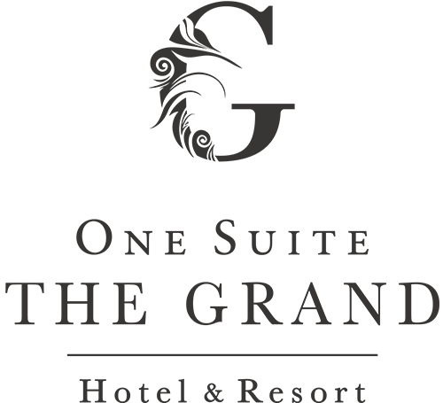 ONE SUITE THE GRAND Hotel & Resort